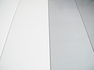 grey colour laminate