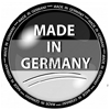 Elesgo products are made in Germany