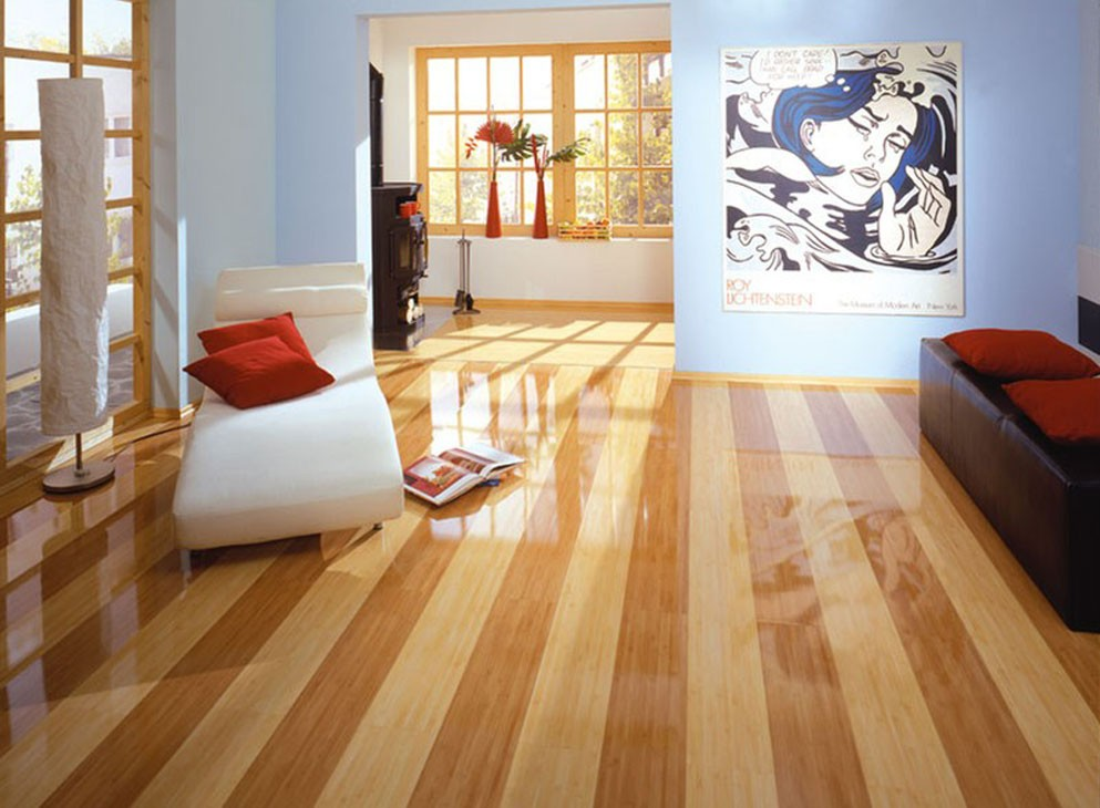 ... also Oak Wood Flooring Prices. on cost of laminate flooring cape town