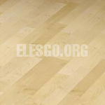 ламинат elesgo wellness floor extra sensitive rp клён серебристый 778281