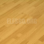 ламинат elesgo wellness floor extra sensitive rp шервуд 778230