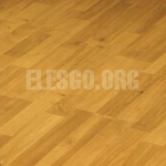 ламинат elesgo wellness floor вишня 775005